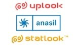logo->uplook-statlook-anasil